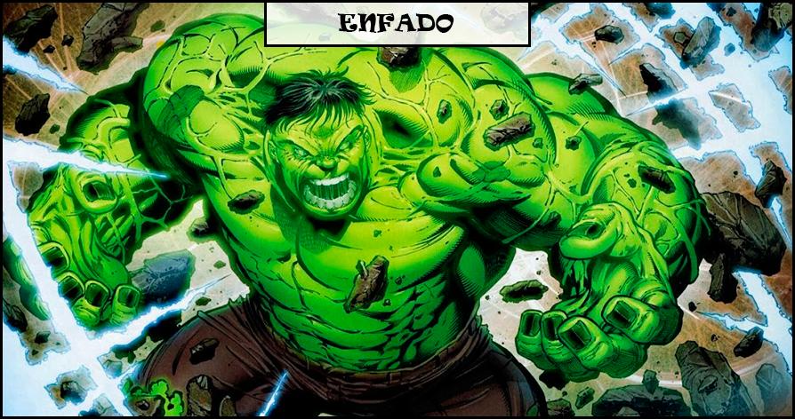 hulk-enfado