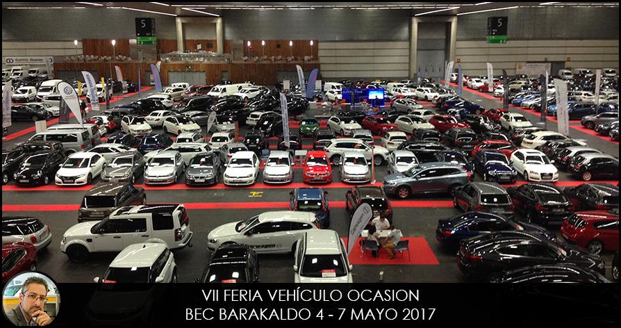 feria-VO-BEC