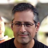 Juan Félix Ibarreche